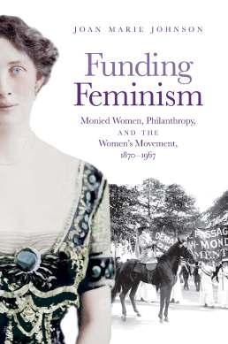 Funding Feminism cover copy.jpg