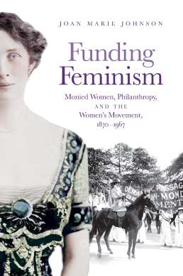 Funding Feminism cover copy.jpg